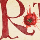 SOMETHING ROTTEN! Comes To San Jose's Center For The Performing Arts Photo
