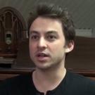 VIDEO: Nikko Benson, Andre Catrini, Jess Newman Discuss Australian Discovery Orchestra's '16 Stories' Contest