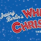IRVING BERLIN'S WHITE CHRISTMAS To Return To Tulsa This November Photo
