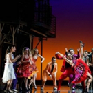 WEST SIDE STORY Comes to Sydney Opera House