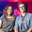Galen Disston And Diana Huey To Star In ROCK OF AGES at 5th Avenue Theatre Photo