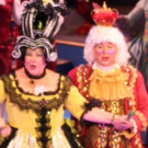 Raleigh Little Theatre's 34th CINDERELLA Continues to Be A Community Tradition Photo