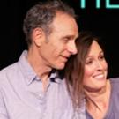 Drala Productions Announces Boulder Premiere Of HEISENBERG By Simon Stephens