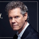 Grand Ole Opry, WSMOnline.com to Salute Randy Travis on His Birthday