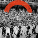 Shakespeare's Globe Launches Podcast Photo