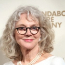 Tony Winner Blythe Danner, Alec Baldwin & More Heading to WILL & GRACE Photo