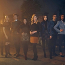 Freeform's PRETTY LITTLE LIARS: THE PERFECTIONISTS Is Cable's Strongest Drama Debut Since September 2018 With Women 18-34