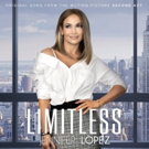 VIDEO: Jennifer Lopez Debuts Music Video For LIMITLESS