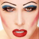 HEDWIG AND THE ANGRY INCH Comes to San Jose Stage Co.