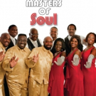 Masters Of Soul Comes Back To Milwaukee Article