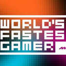 ESPN to Exclusively Premiere Season One of WORLD'S FASTEST GAMER
