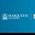 Marquette Theatre Will present STUDENT BODY