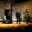 Theatre Royal Bath Productions Presents Yasmina Reza's