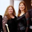 The Millennia Consort Celebrates 20 Years At St. James By-the-Sea