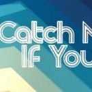 Casting Announced For Sydney Premiere of CATCH ME IF YOU CAN