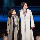 VIDEO: Lea Salonga, Ana Gasteyer, Megan Hilty And More Perform In ANNIE At The Hollywood Bowl