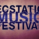 KRONOS QUARTET Joins FACE THE MUSIC For Performance at the 2018 Ecstatic Music Festiv Photo