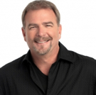 Bill Engvall Announced At The Thrasher-Horne Center In Orange Park