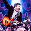SCHOOL OF ROCK Comes To The Paramount, May 14 Photo