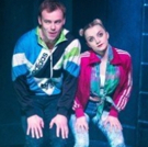 DISCO PIGS Extends Run At Irish Rep; Performances Now Through 3/4 Photo