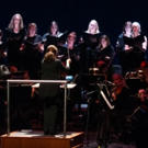 NATIONAL GEOGRAPHIC: SYMPHONY FOR OUR WORLD Comes To The Ohio Theatre Photo