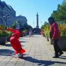 INSITU Site-Specific Dance Festival 2018 to be Presented On The Western Queens Waterf Photo