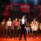 A BRONX TALE Plays Its Final Performance Today Photo