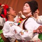 Metropolitan Ballet Academy Student Dancers Take Top Honors At 2018 YAGP Philadelphia Regional Semi-Final