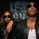 Ja Rule, Ashanti, Lloyd, And Lil' Mo Come to Kings Theatre Photo