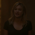 VIDEO: Watch An All New Promo For MARVEL'S CLOAK AND DAGGER Photo