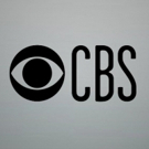 Brian & Mark Gunn Will Develop CBS Ghost Hunter Drama