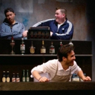 BWW Review: WELCOME TO ARROYO'S at Theater Schmeater