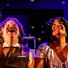 BWW Review: THE SECRETS OF THE UNIVERSE (AND OTHER SONGS) at The Hub Theatre Photo