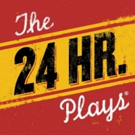 HTT Announces Additional Casting for THE 24 HOUR PLAYS