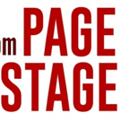 From Page To Stage Festival Will Stage Seven New Musicals In 2018 Photo