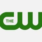 The CW Announces Slate of Holiday Specials