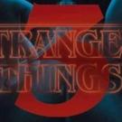 'Stranger Things' Season Three Probably Won't Premiere Until 2019 Photo