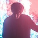 Christian Loffler Announces His First Live Improvisation