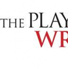 Tickets Are Now on Sale to See THE PLAY THAT GOES WRONG in Cincinnati