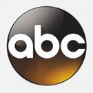 RATINGS: ABC Wins Demo on Monday with THE BACHELOR Photo
