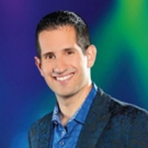 Rob Kevlin Appears in IT'S A NEW DAY At Feinstein's/54 Below Article