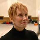 BWW TV Exclusive Look: Encore's Star-Studded NO, NO, NANETTE!