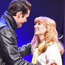 Photo Flash: GREASE Opens Tonight At Beef & Boards Photo