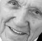 Dick Williams, One of the Four Williams Brothers Passes Away Photo