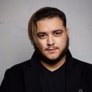 Piano Driven Singer-Songwriter Luke Underhill Radiates in Sophomore EP