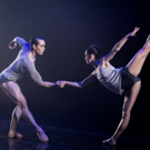 BWW Review: GENESIS Competition Creates the Future of Dance at the Milwaukee Ballet