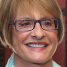 Patti LuPone Joins Twitter; Social Media Is Never The Same Photo