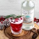 CASAMIGOS Presents Eight Holiday Cocktail Recipes Photo