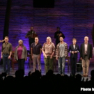 VIDEO: The Cast And Creative Team of COME FROM AWAY Discuss The Show At BwayCon
