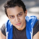 BWW Interview:  Zachary Infante in THE BRIDGE OF SAN LUIS REY at TRT Photo